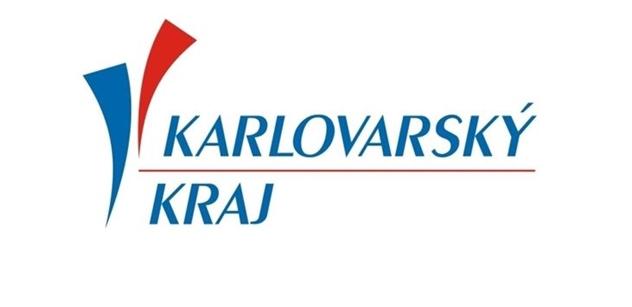 Karlovarský kraj podpoří budování a údržbu lyžařských běžeckých tratí