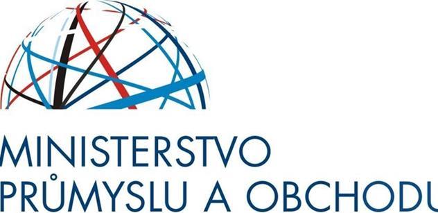 MPO a Clean Sky 2 podpořilo spolupráci s českými leteckými firmami