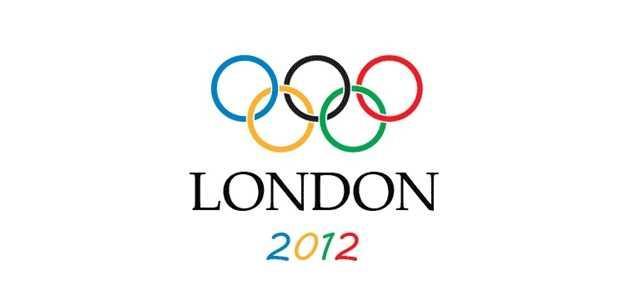 VZP: Paralympyijské hry 2012 v Londýně