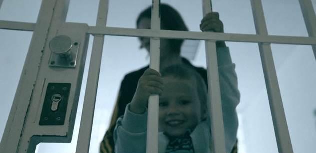 Dokument Máma z basy: Pokud člověka nezmění dítě, tak už ho nezmění nikdy nic