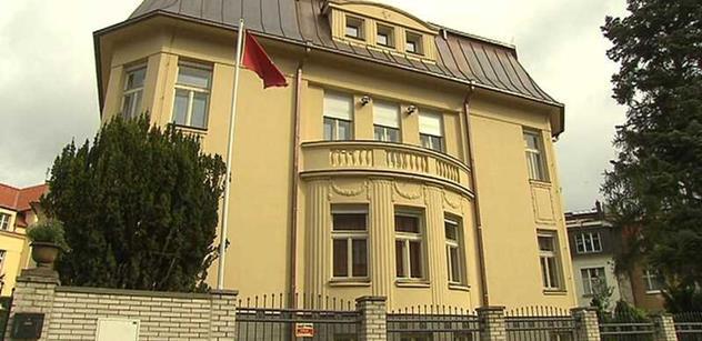 Lukáš Lhoťan: V Praze hrozí teroristický útok. Víme, kdo za ním je a o co mu jde