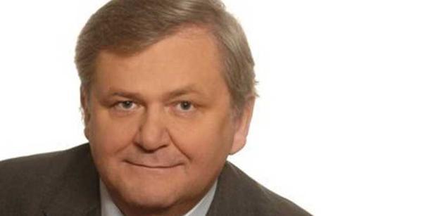 Maršíček (KSČM): Budou mít bezpečnostní sbory lepší podmínky pro svou práci?