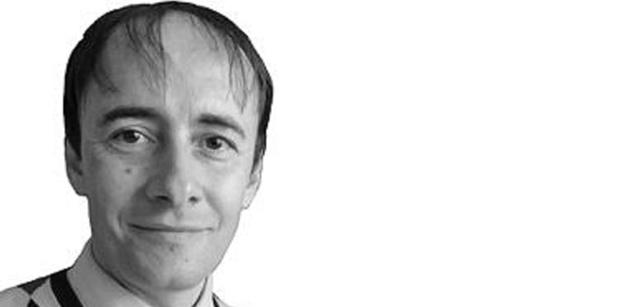 Michael Rada: E-MOTION je více než jen čistá mobilita