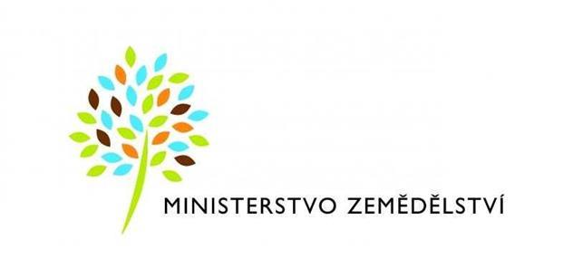 Ministerstvo zemědělství: Třicet milionů na opravu drobných kulturních prvků venkova