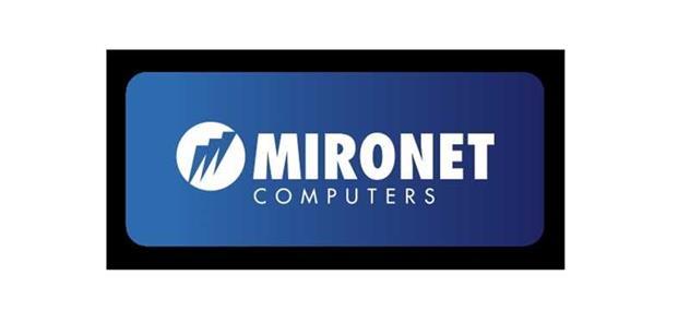 Podivné vyšetřování, krádež dat, profesní likvidace. Mironet žádá stát, aby vymáhal škodu po Microsoftu. Úkol pro nového ministra spravedlnosti