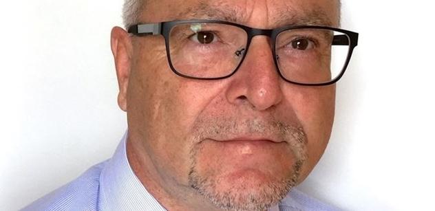 Rudolf Mládek: Má cenu vracet se k prezidentským volbám v USA?