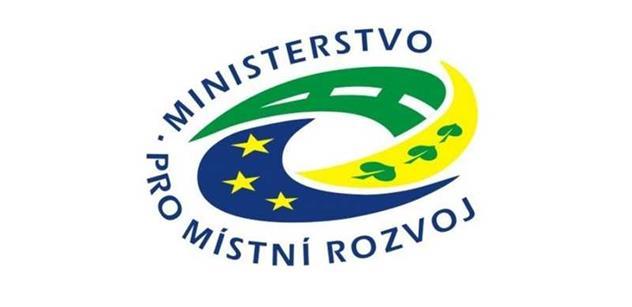 Ministerstvo pro místní rozvoj má státní tajemnici