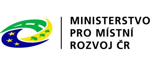 Ministerstvo pro místní rozvoj: Rekonstrukce nejstaršího českého poutního místa ve Staré Boleslavi míří do finále