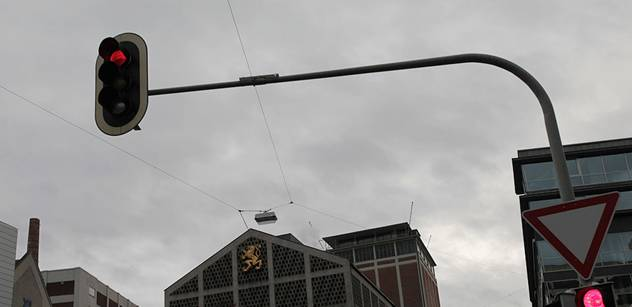 V Mnichově dnes začne stavba Sudetoněmeckého muzea