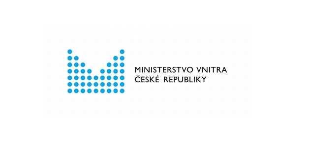 Ministerstvo vnitra pracuje na čištění právního řádu, spouští jeho celkovou analýzu