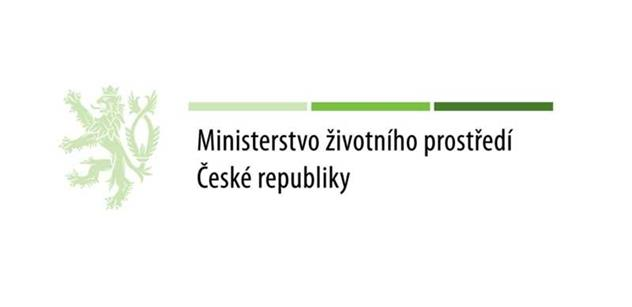 MŽP: V pondělí startuje příjem žádostí do výzvy programu Podpory obnovy přirozených funkcí krajiny