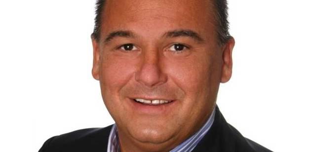 Poslanec Birke: Zlatý padák byl ze strany ministra dopravy v rozporu s koaliční smlouvou
