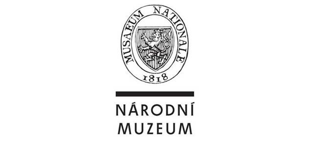 Jeden z deseti TOP předmětů Národního muzea je k vidění na výstavě Říše středu