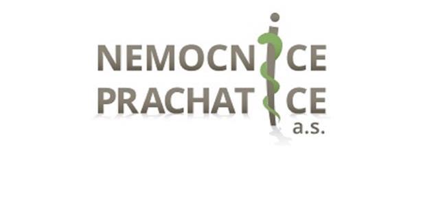 Nemocnice Prachatice uvedla do provozu nové CT