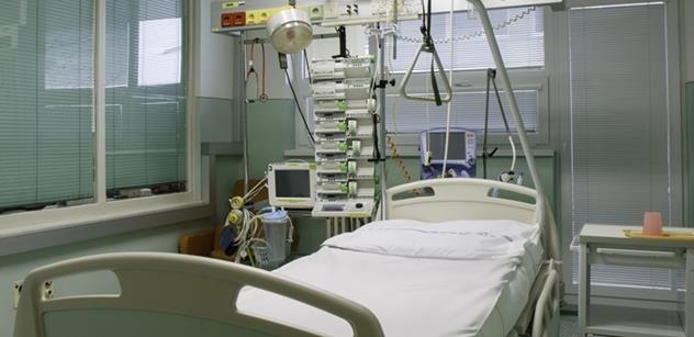 České nemocnice rozšiřují výzkum čínské medicíny