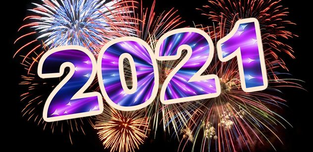 Na Nový rok na zcela nové úrovni. PES poprvé na 90 bodech