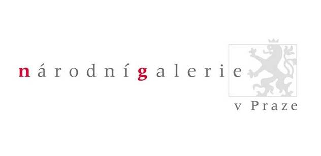 Národní galerie v Praze bude vybírat autora na 16. bienále architektury v Benátkách