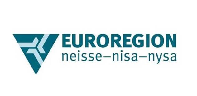 Deset let levného cestování po Euroregionu Nisa