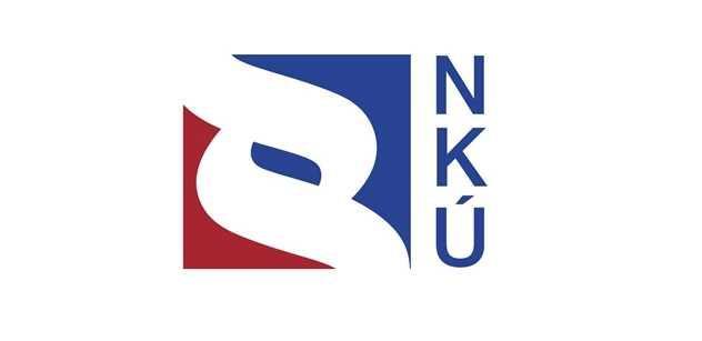 NKÚ: Transformací ÚKZÚZ chtělo MZe ušetřit peníze i snížit byrokracii. Zda se to povedlo už resort nezjišťoval