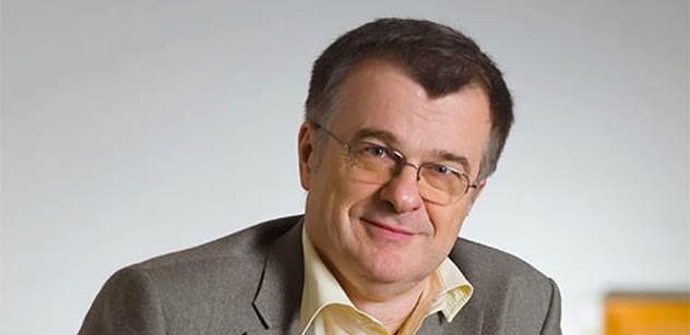 Ivan Noveský: Princezna Koloběžka české justice II. aneb Kterak se dá pomocí nepravdivé platné revizní zprávy vytvořit trestný čin podpisu nepravdivého předávacího protokolu
