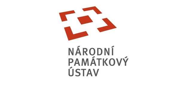 NPÚ: Výjezdní zasedání vedoucích odborů památkové péče se zaměřilo na nástěnné malby