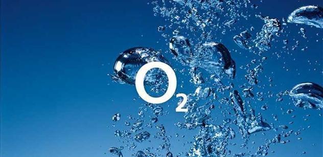 O2 spouští 4G LTE na Benátské noci