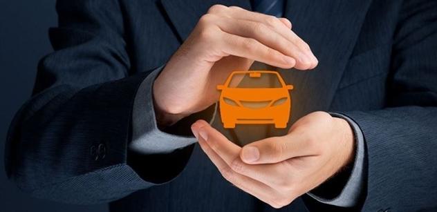 OK GROUP zajistí klientům autodromu nejlepší podmínky pojištění