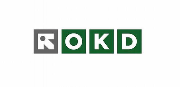 Sobotkova polízanice s OKD: Unikly maily, které rozmázly Babišovy noviny. Je to prý vážné