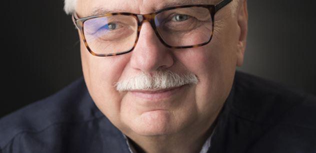 Profesor Krejčí: Hra EU v Bělorusku, miliony eur a šíření nenávisti v médiích. Tři scénáře vývoje