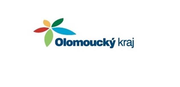 Olomoucký kraj: Hejtmanství podpoří další rozvoj cyklodopravy