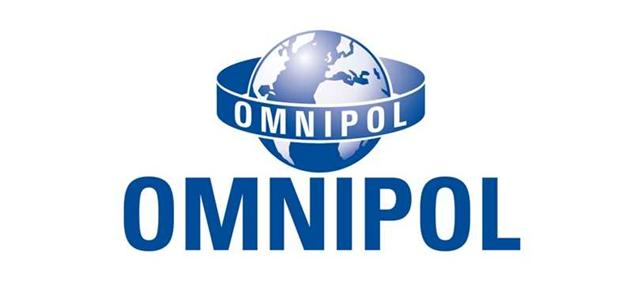 Bývalý šéf Omnipolu už zde nemá vliv, tvrdí vedení společnosti