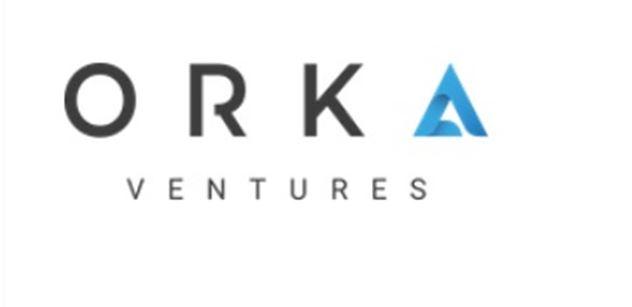 Orka Ventures se stává hrdým členem obchodní komory severských států v České republice