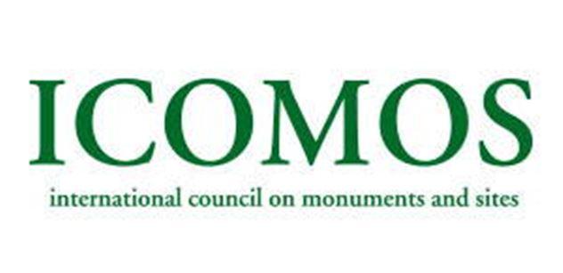 ICOMOS: Rozhodnutí ministra Staňka zastavilo proces přípravy nového a moderního otáčivého hlediště
