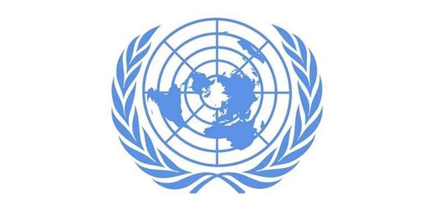 Šíitské milice v Jemenu se nehodlají podřídit OSN
