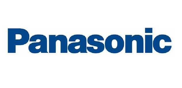 Panasonic představuje nový Broadcast Switcher 2ME
