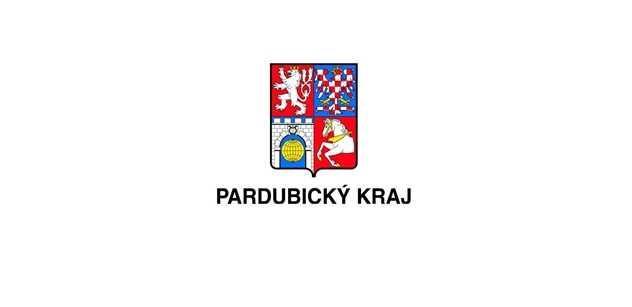 """Komenského odkaz ožil v Brandýse nad Orlicí. Učitel národů ocenil soutěžící """"osobně"""""""