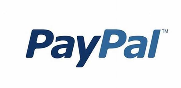 PayPal: Nákupy vzahraničí jsou stále levnější než doma
