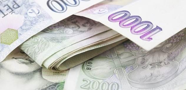 Čechy zajímá jen úrok a měsíční splátka. RPSN jim stále nic neříká