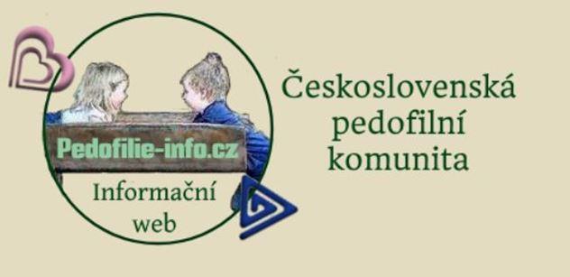 """Pedofilové z Prague Pride: Chtějí nám """"rozmrdat hlavu o obrubník"""". Předáme to policii"""