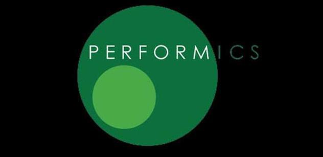 Na český trh vstupuje výkonnostní marketingová agentura Performics