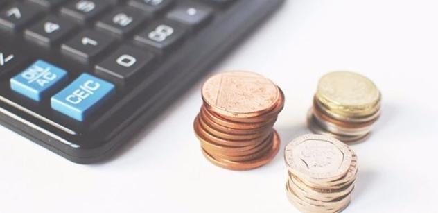 Polední meníčka po zavedení EET? Připlatíme si