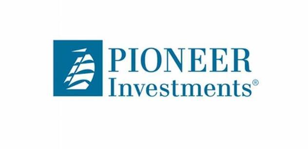 Balancovaný fond od Pioneer Investments, který může nahradit desítku dalších