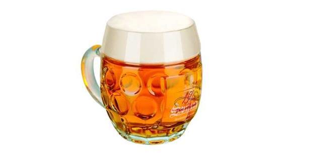 Ivan Bednář: Pijme pivo s bobkem