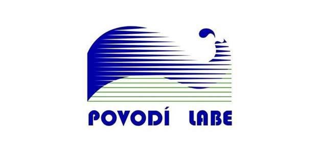 Povodí Labe má pravomocné stavební povolení na poldr Kutřín
