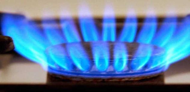 Plyn z USA v Evropě hned tak nebude, vysvětloval americký ministr v ČT