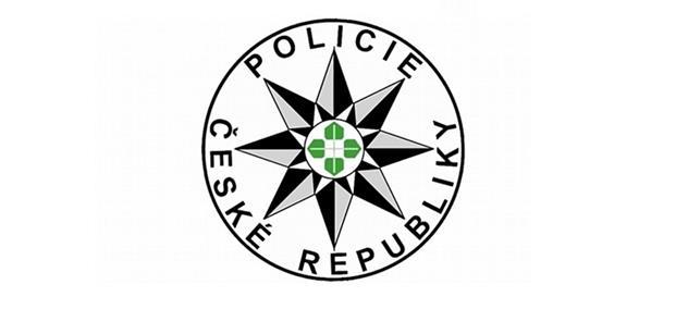 Policie ČR: NCOZ ukončila vyšetřování případu Počítač