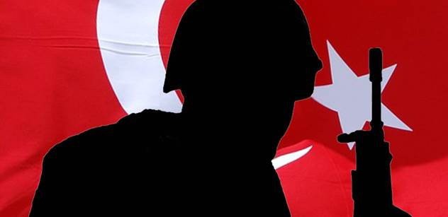 Turecko chválí USA. Zlepšily prý svůj názor na vydání islámského myslitele Gülena