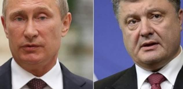 Šok: Německá priorita při řízení EU? Jde o Rusko a Ukrajinu. Ale Putin to nebude mít jen tak