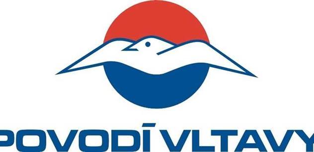 Povodí Vltavy: Starostové diskutovali o změnách priorit Vltavské kaskády