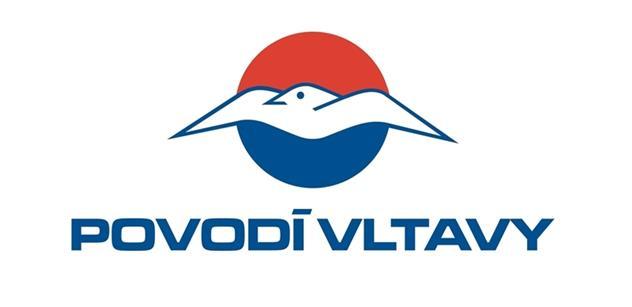 Povodí Vltavy uvádí na pravou míru zavádějící výroky, které zazněly v pořadu Otázky V. Moravce